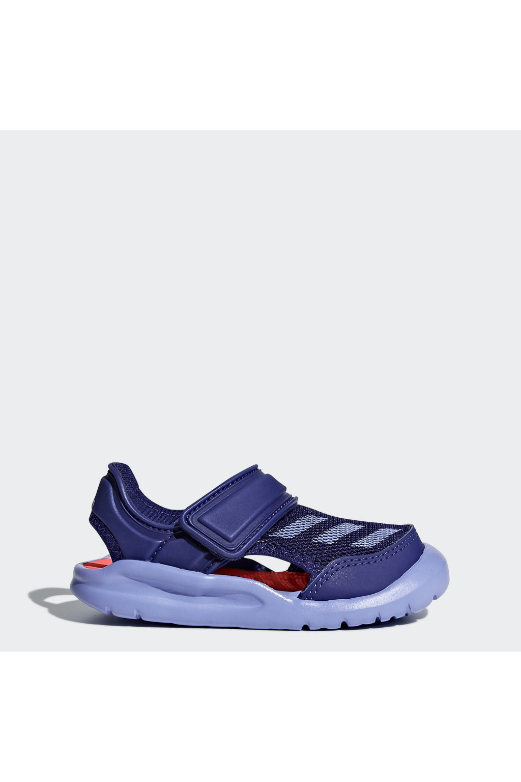 sandalky adidas fortaswim ac8148 (1)