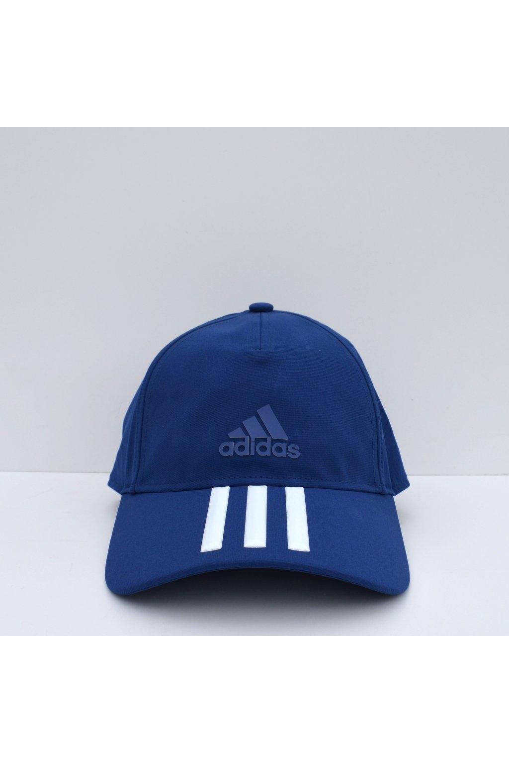 siltovka adidas 3s climalite cg2317 (1)