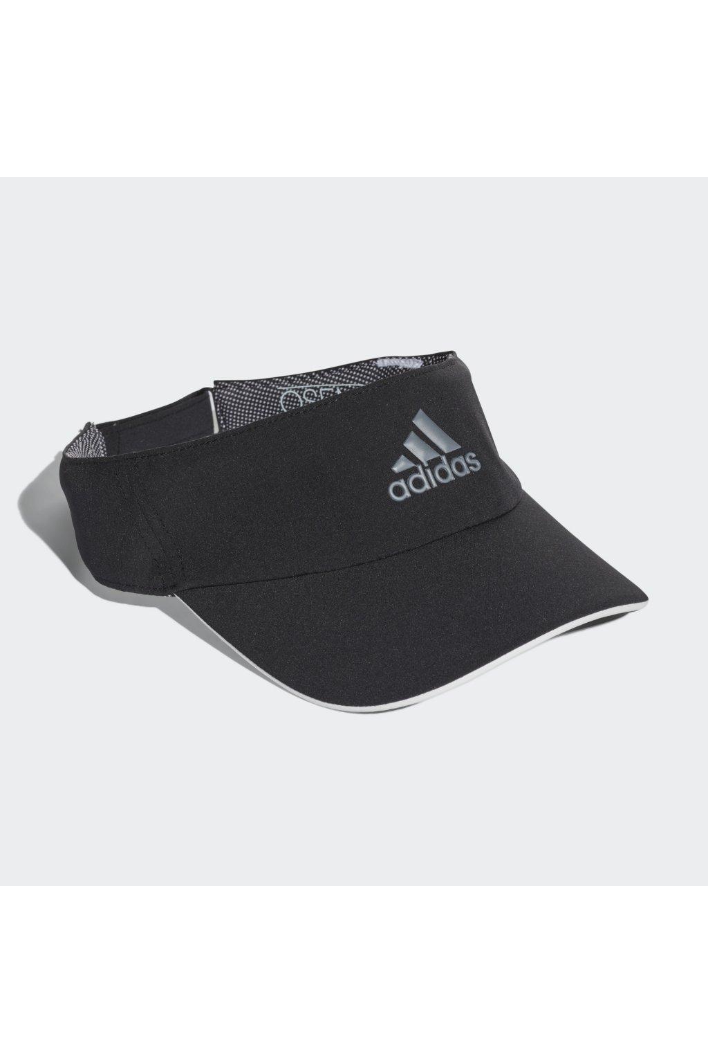 silt adidas clmlt visor cf6920 (1)