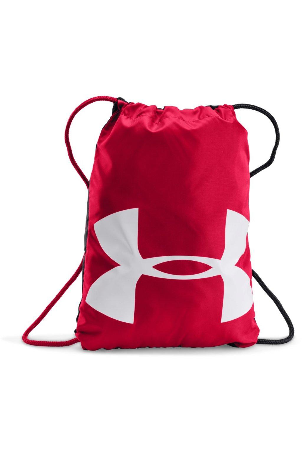 taska ua ozsee sackpack cervena 1240539 (1)