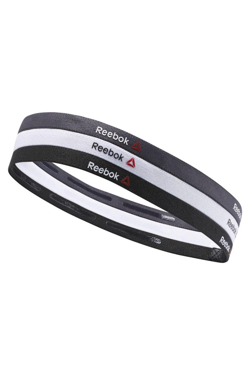 ay0250 reebok 3p thin headband (1)