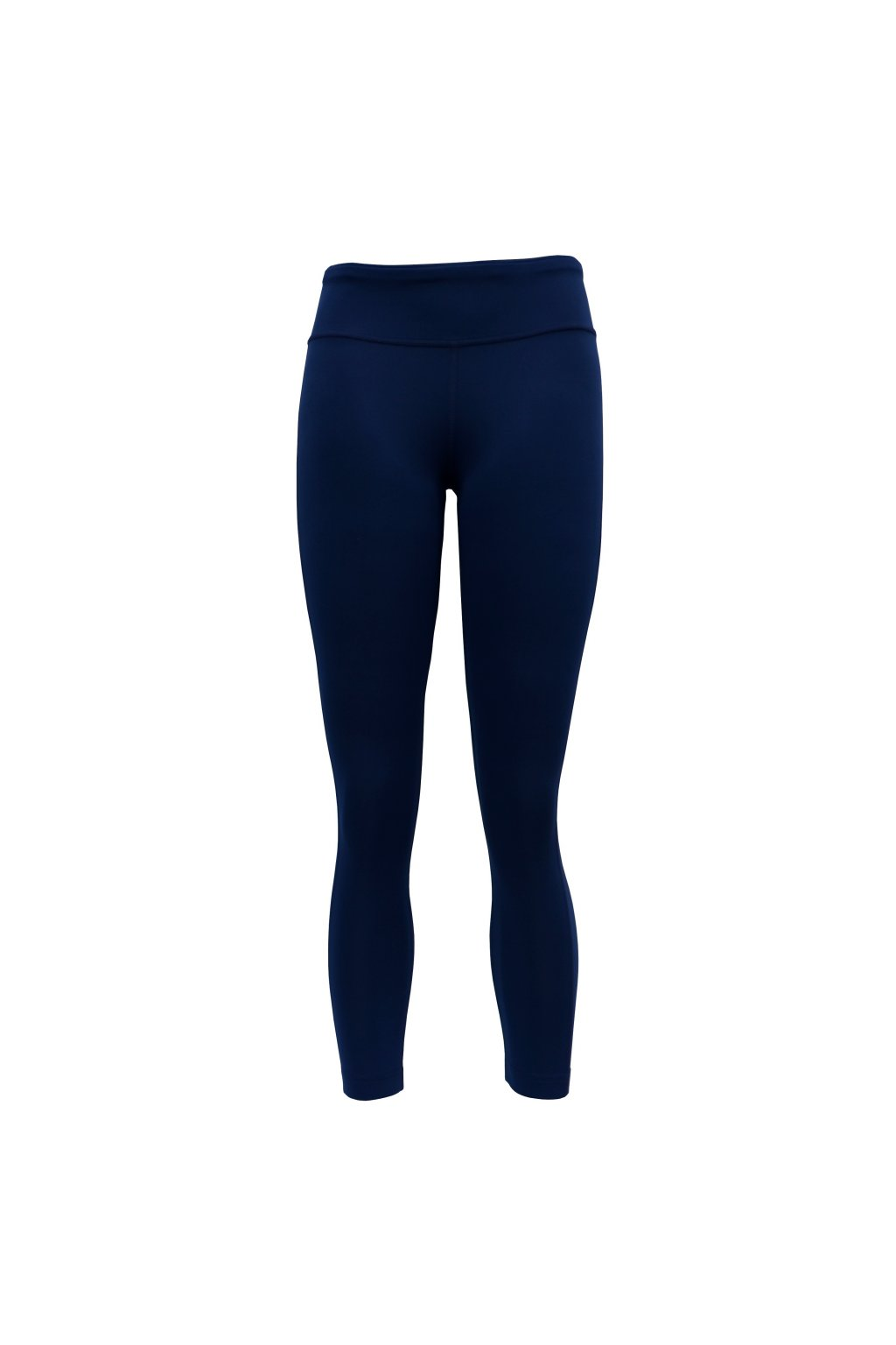 ce1234 reebok workout 78tight (1)