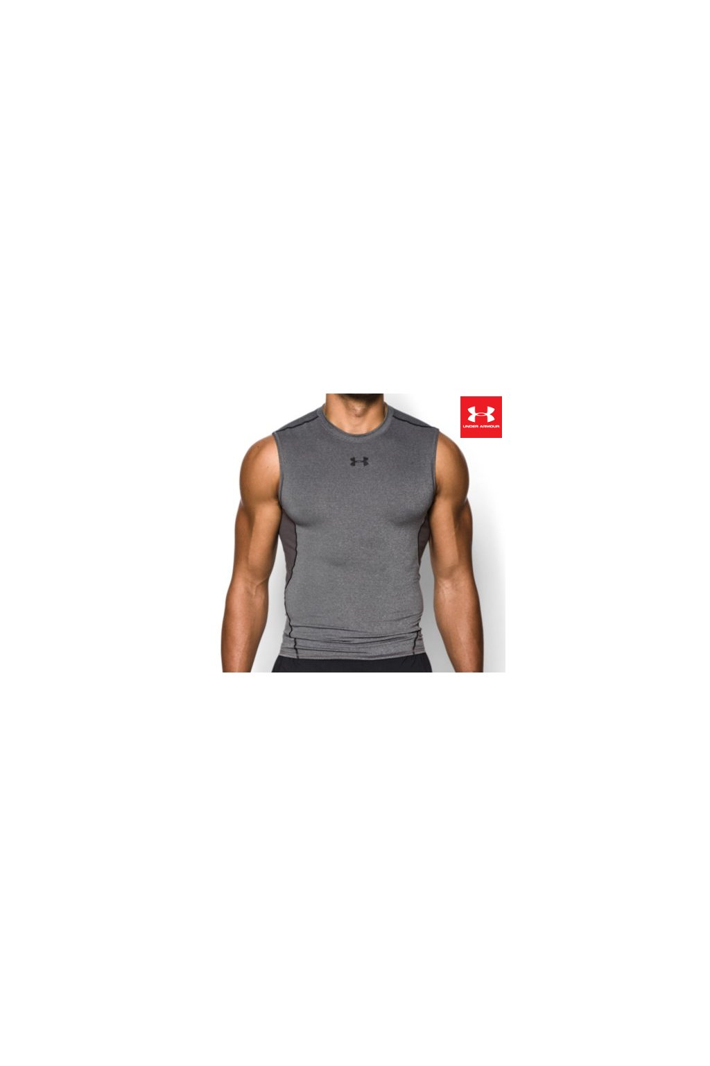 1257469 090 under armour compression shirt (11)