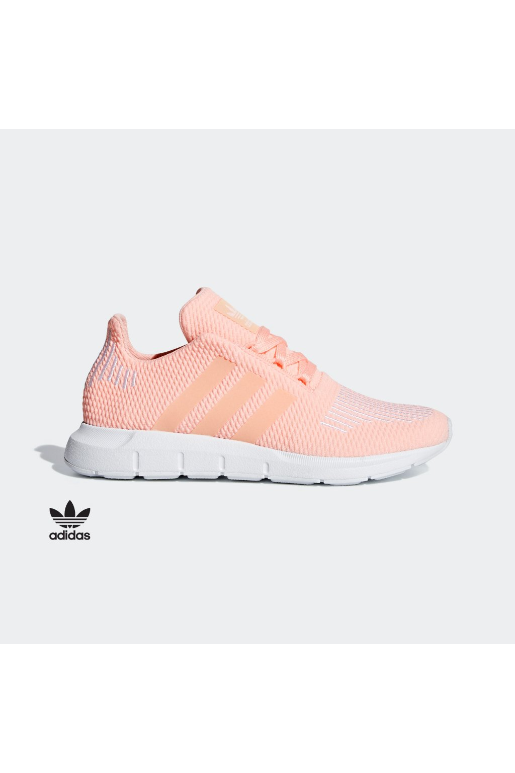 cg6910 adidas swift run j (1)