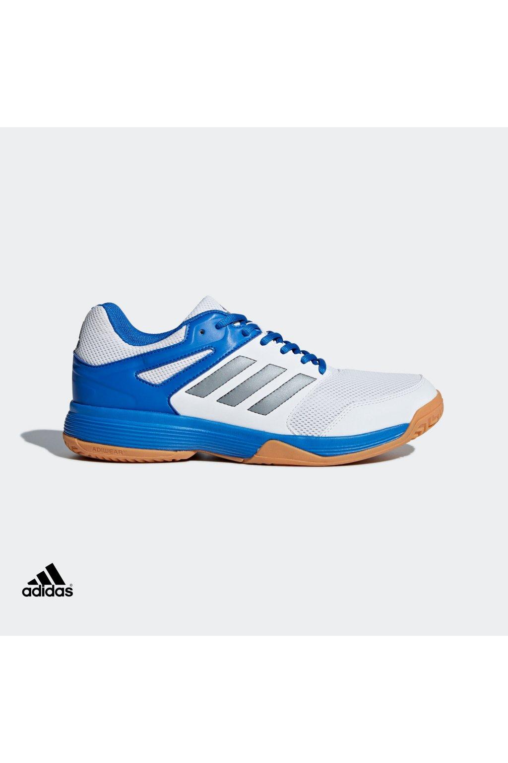 cm7888 adidas speedcourt (1)