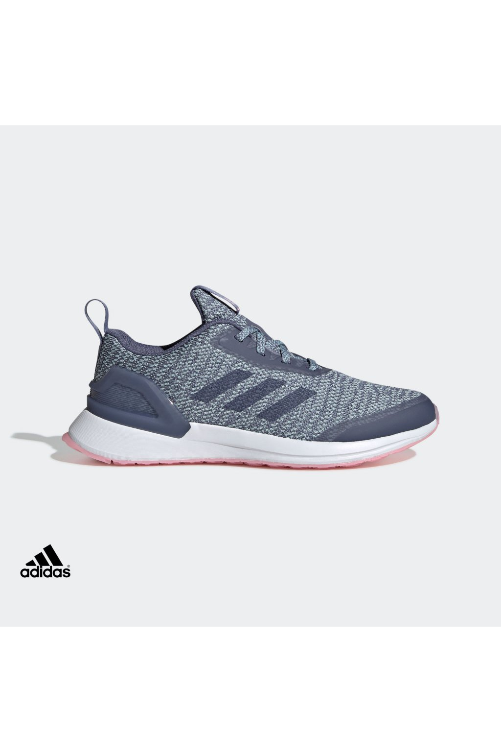 a8fcf80587409 adidas detská obuv - www.agilesport.sk