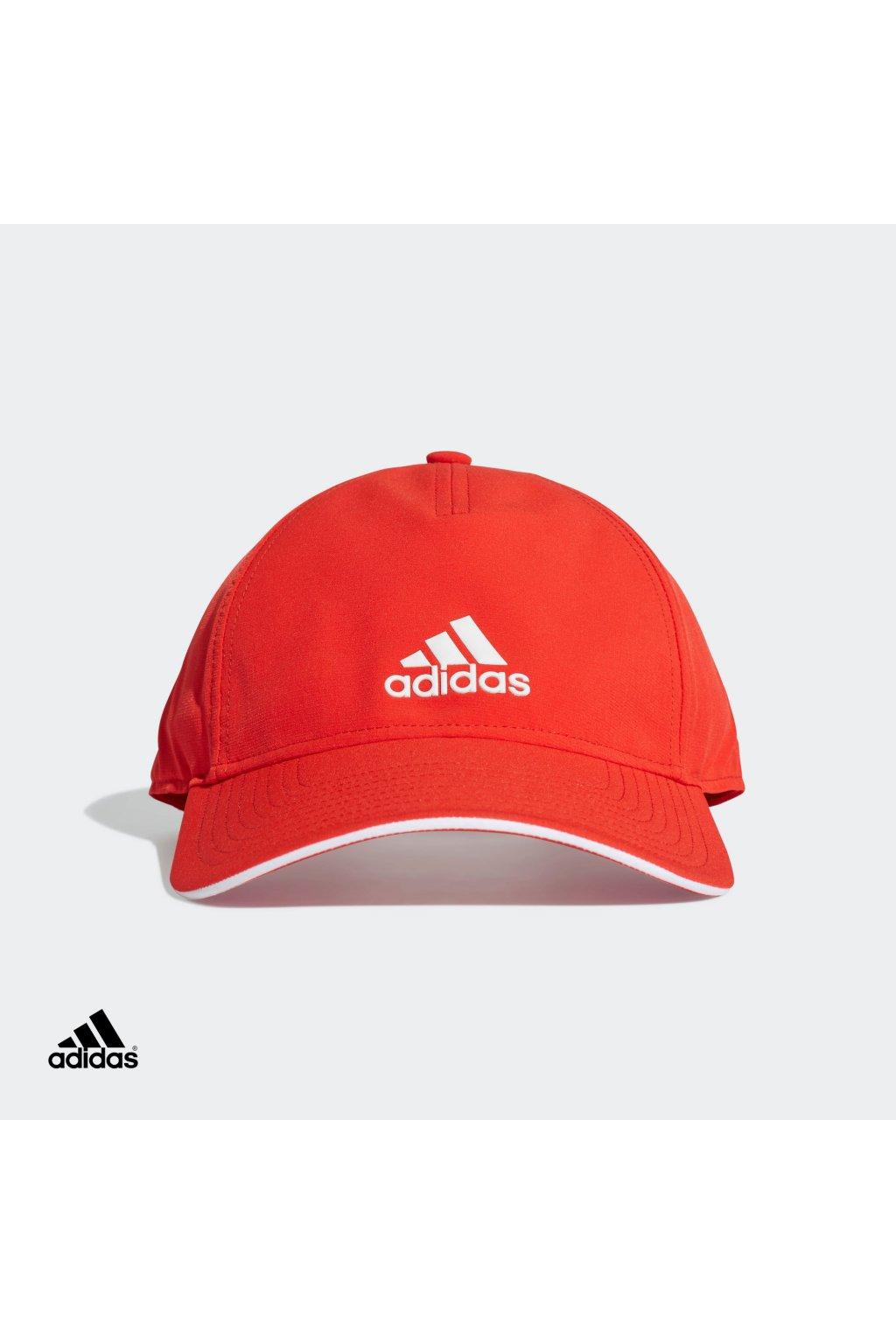 dt8538 adidas c40 climalite cap (1)