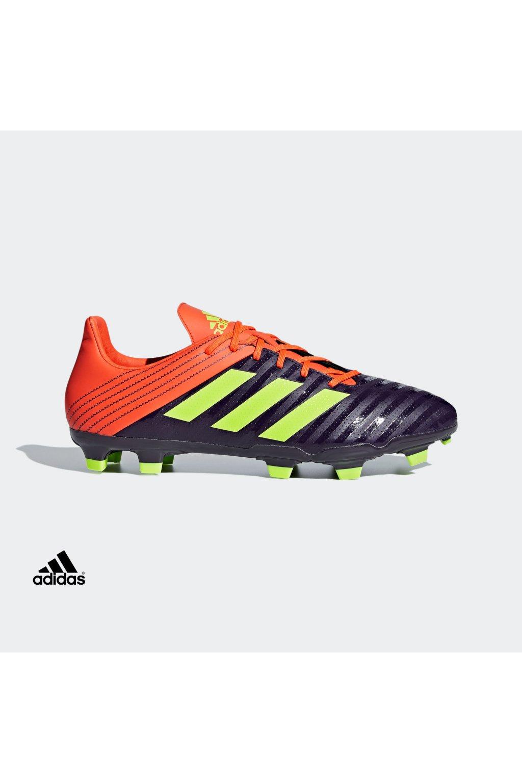 d97920 adidas malice fg (1)