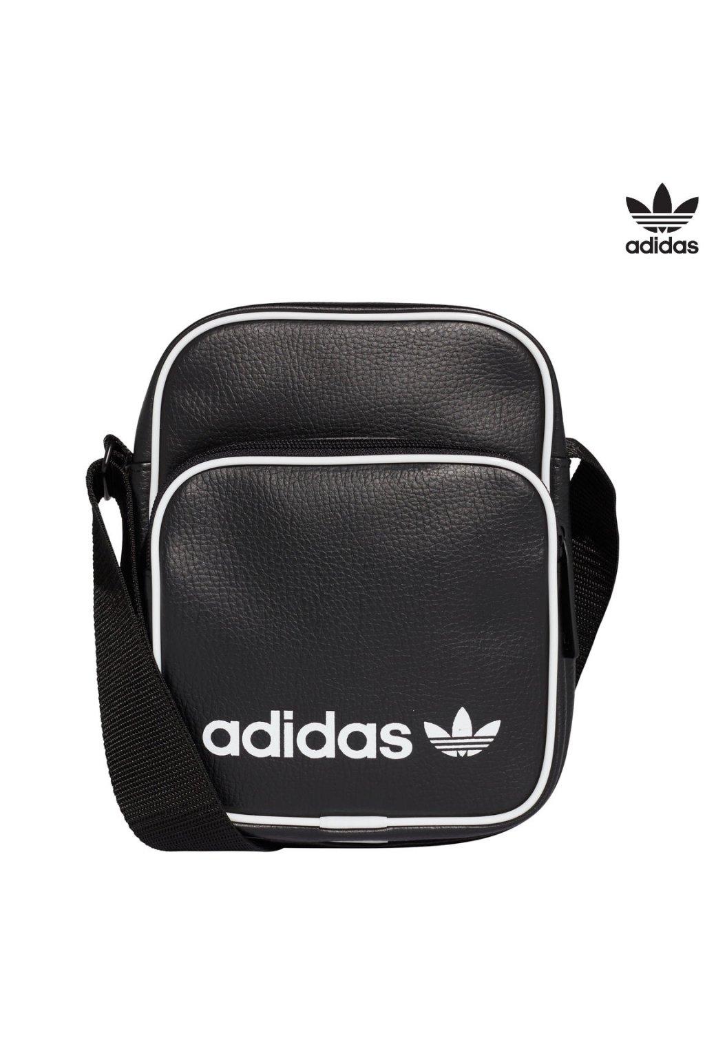 dh1006 taska adidas mini bag vintage (1)