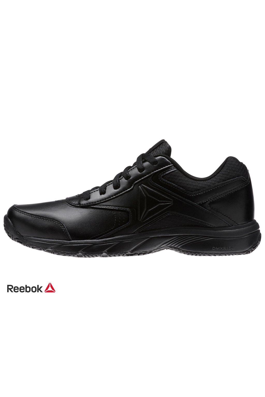 bs9524 univerzalna panska obuv reebok work cushion