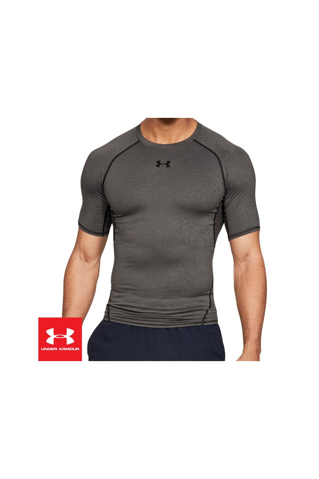 1257468 ferfi kompresszios polo under armour