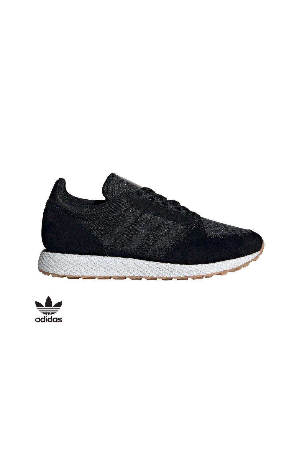 cg5673 tenisky adidas forest grove