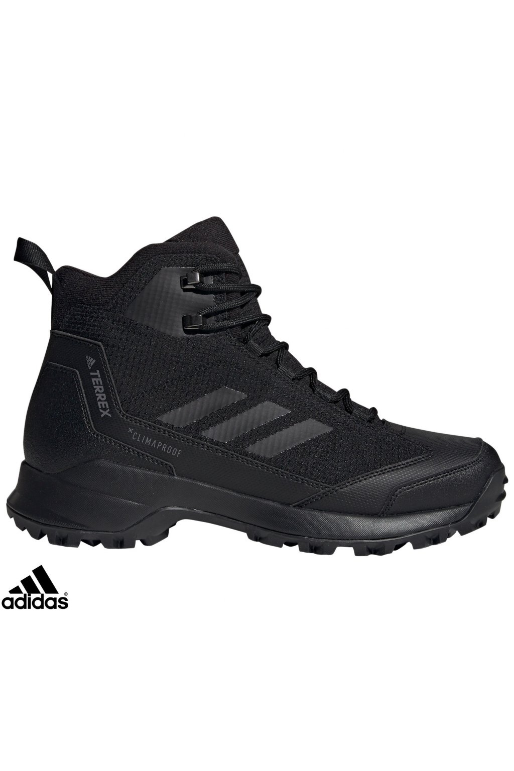 ac7841 turisticke topanky adidas terrex heron mid