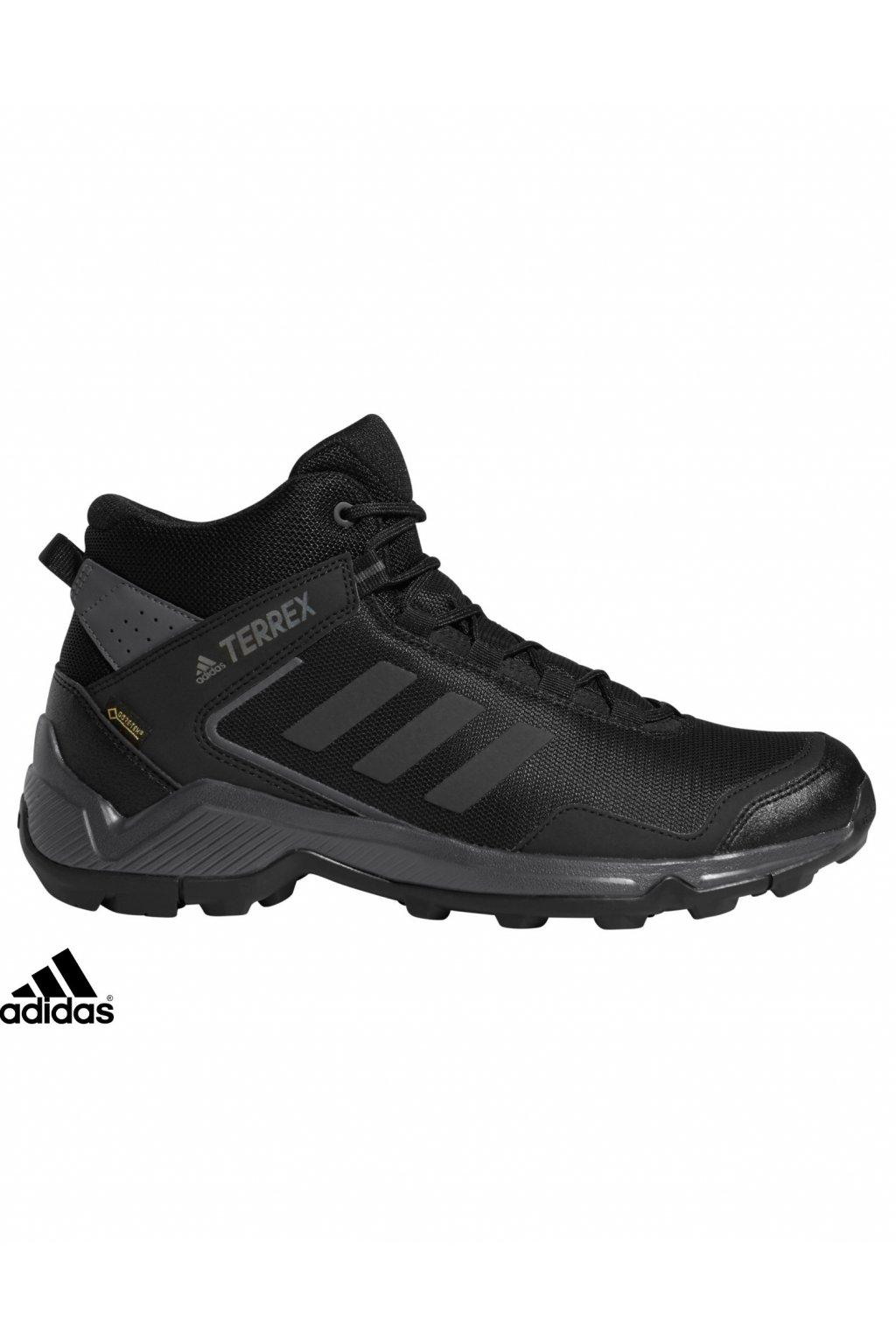 f36760 panske outdoorove topanky adidas terrex eastrail mid gtx