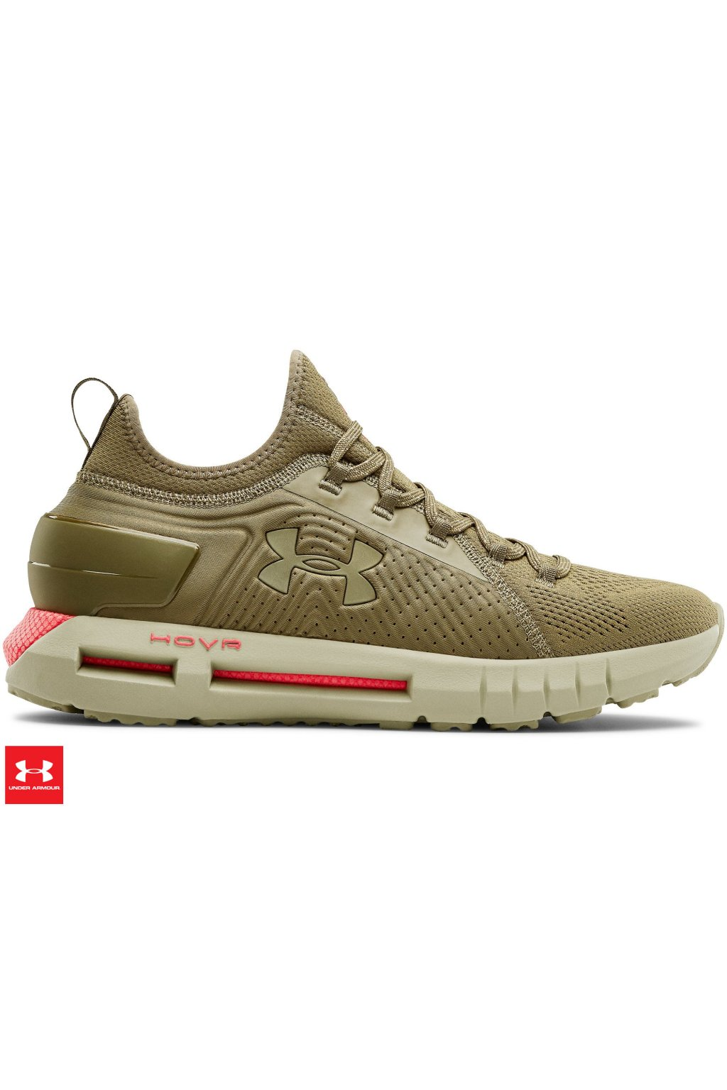 3021587 panska bezecka obuv under armour hovr phantom
