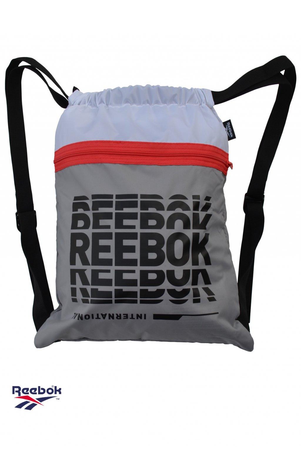 fl5161 taska reebok tech style gymsack