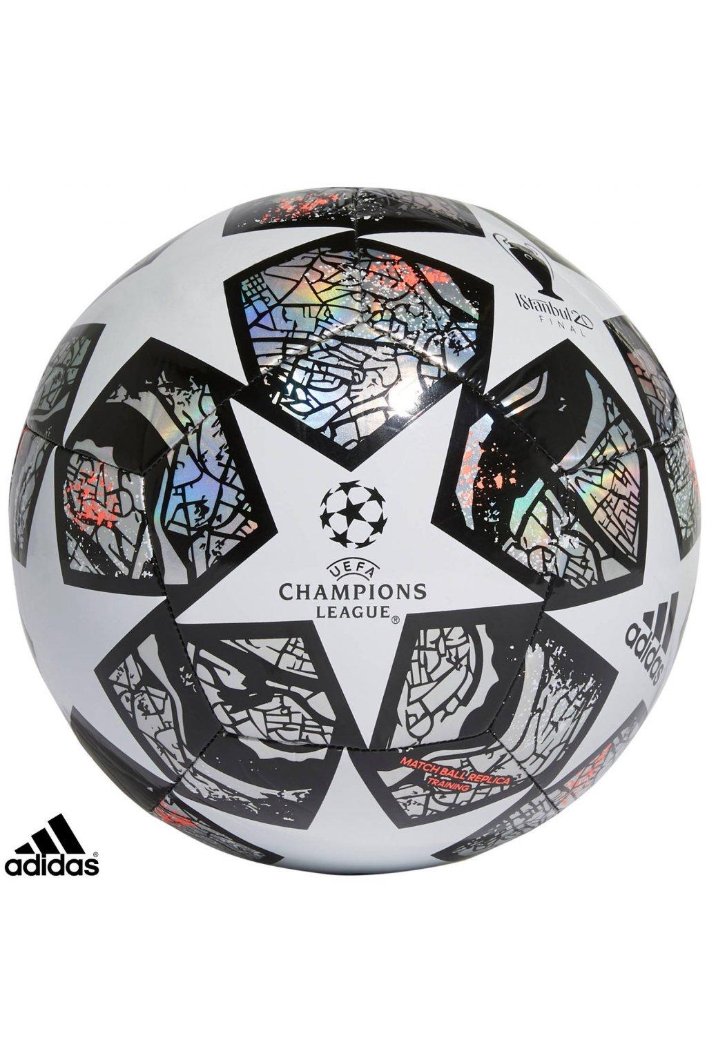 fh7346 futbalova lopta adidas finale ist trn