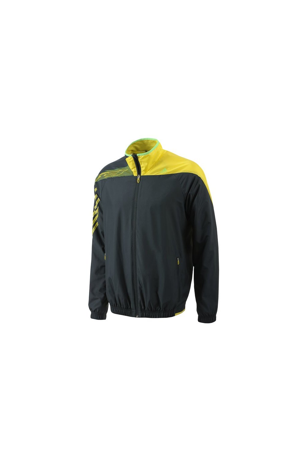 adidas F50 Woven Jacket Z10028