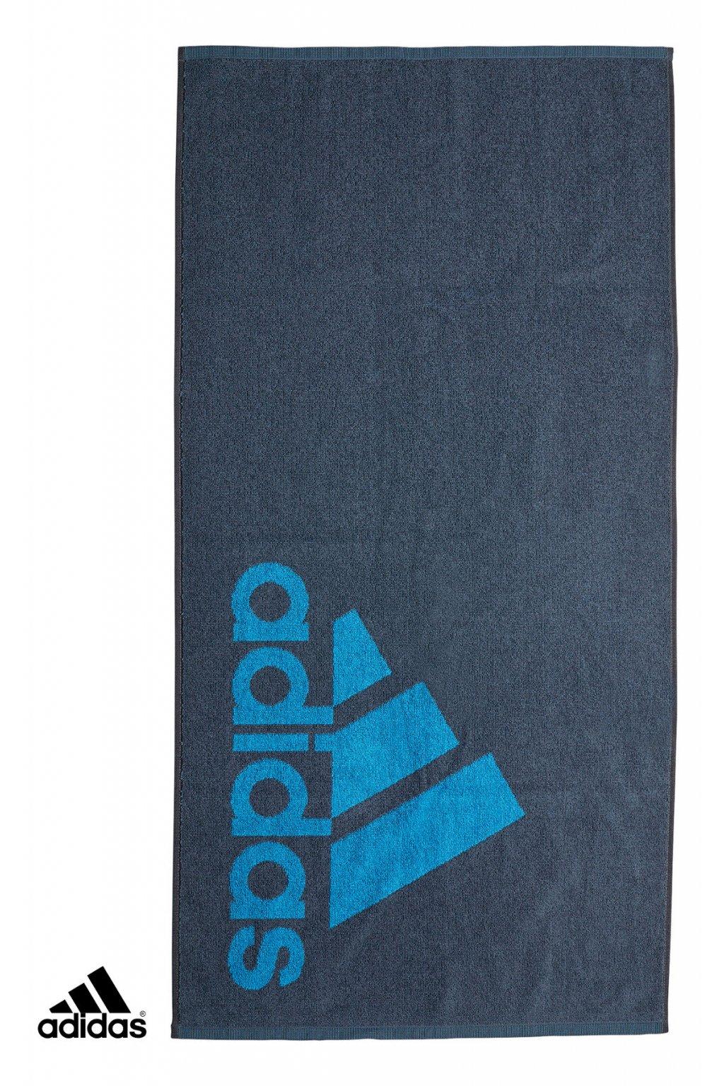 fj4775 uterak adidas towel velkost s