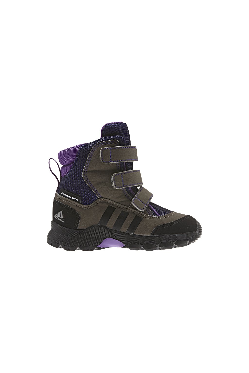 adidas HOLTANNA SNOW CF PL I G97266