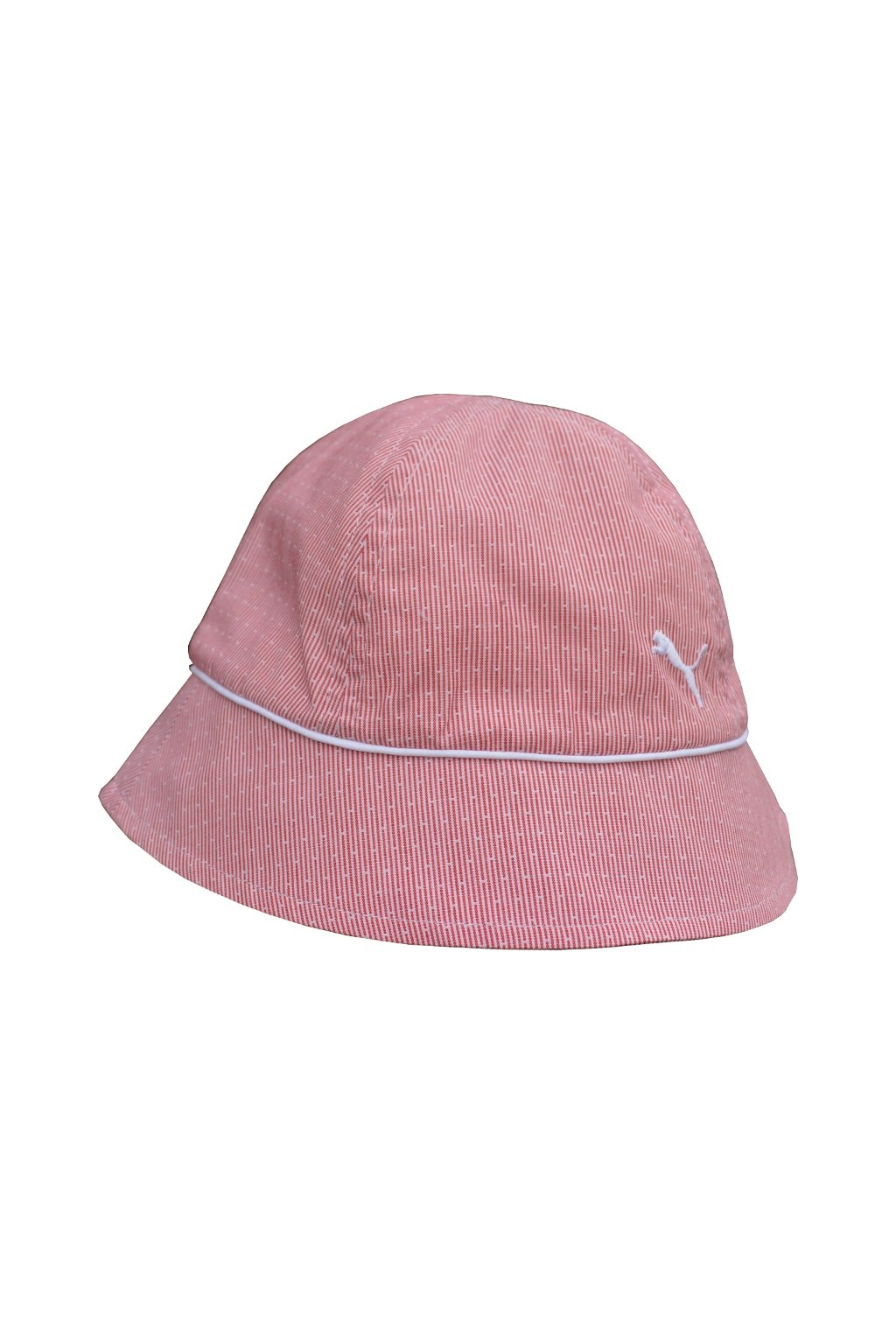 puma MINICATS UV SUNHAT 828288-01