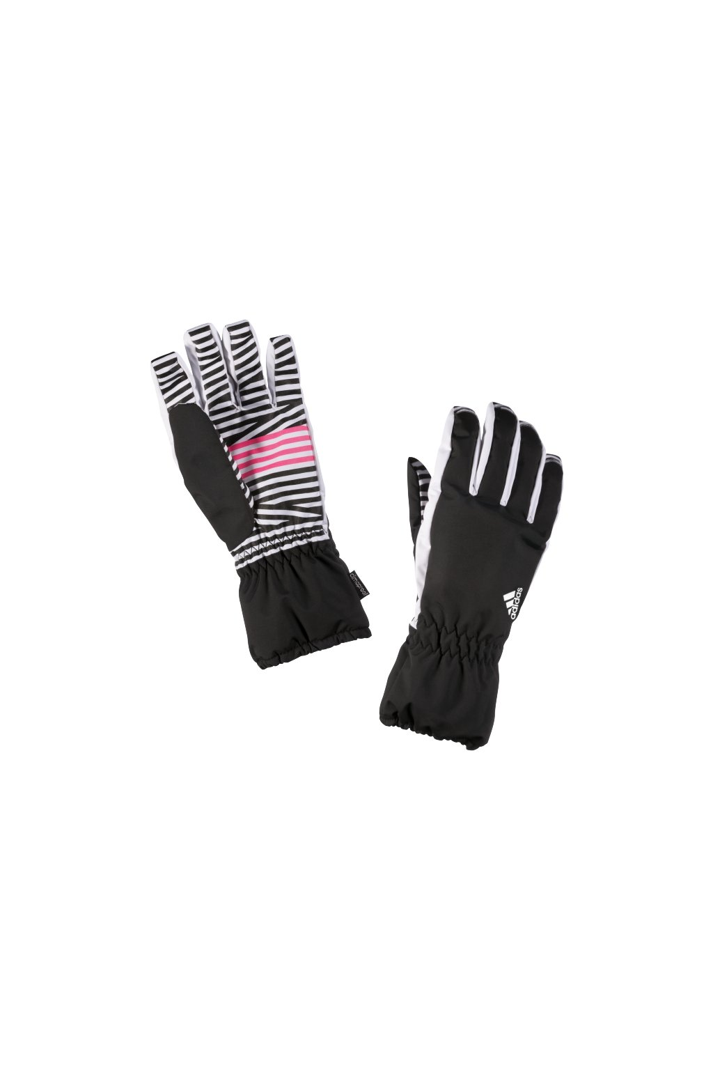 adidas YG GLOVES M67309