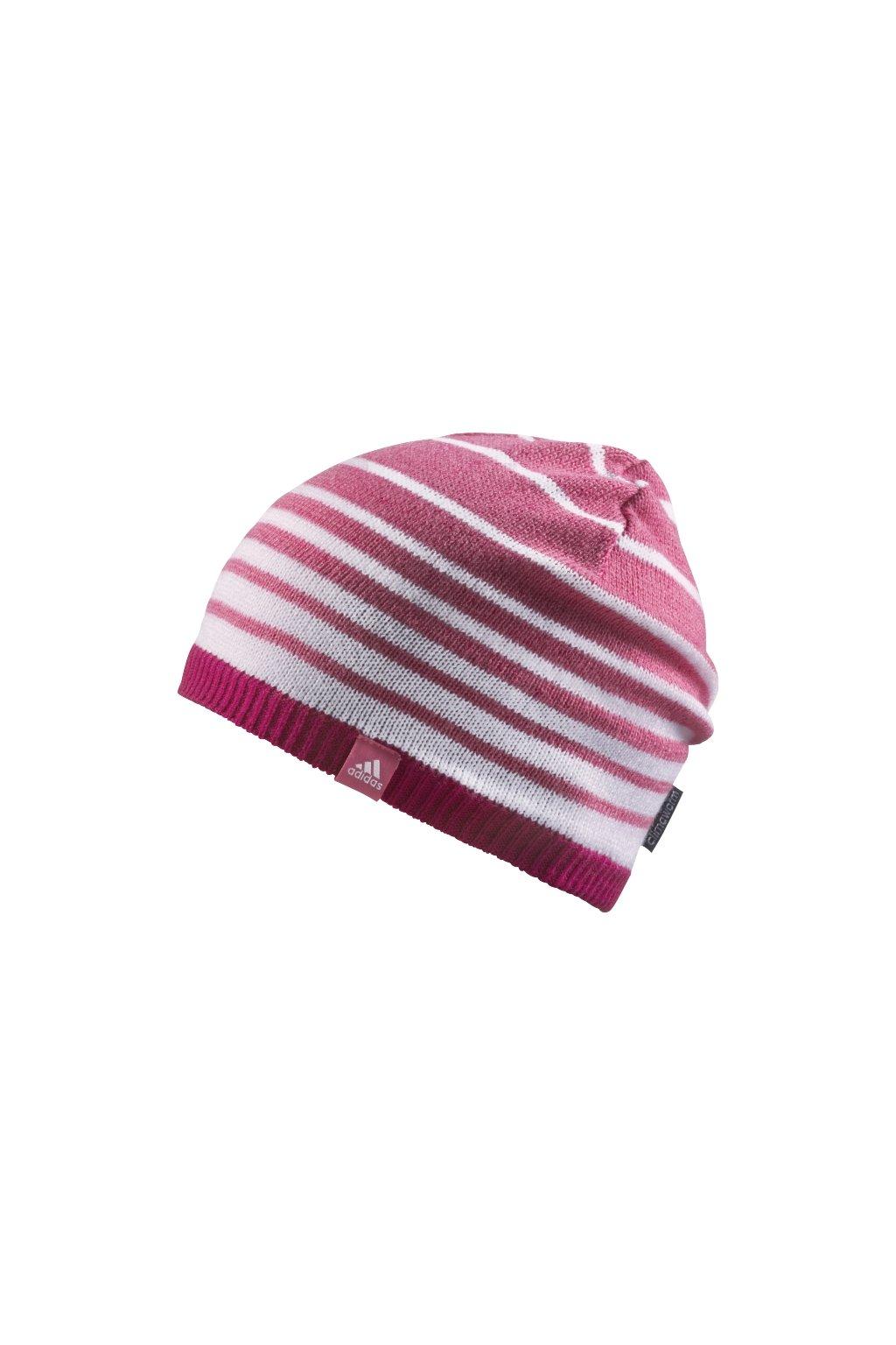9d25a60af dievčenská čiapka adidas disney lk beanie cd2700 - www.agilesport.sk