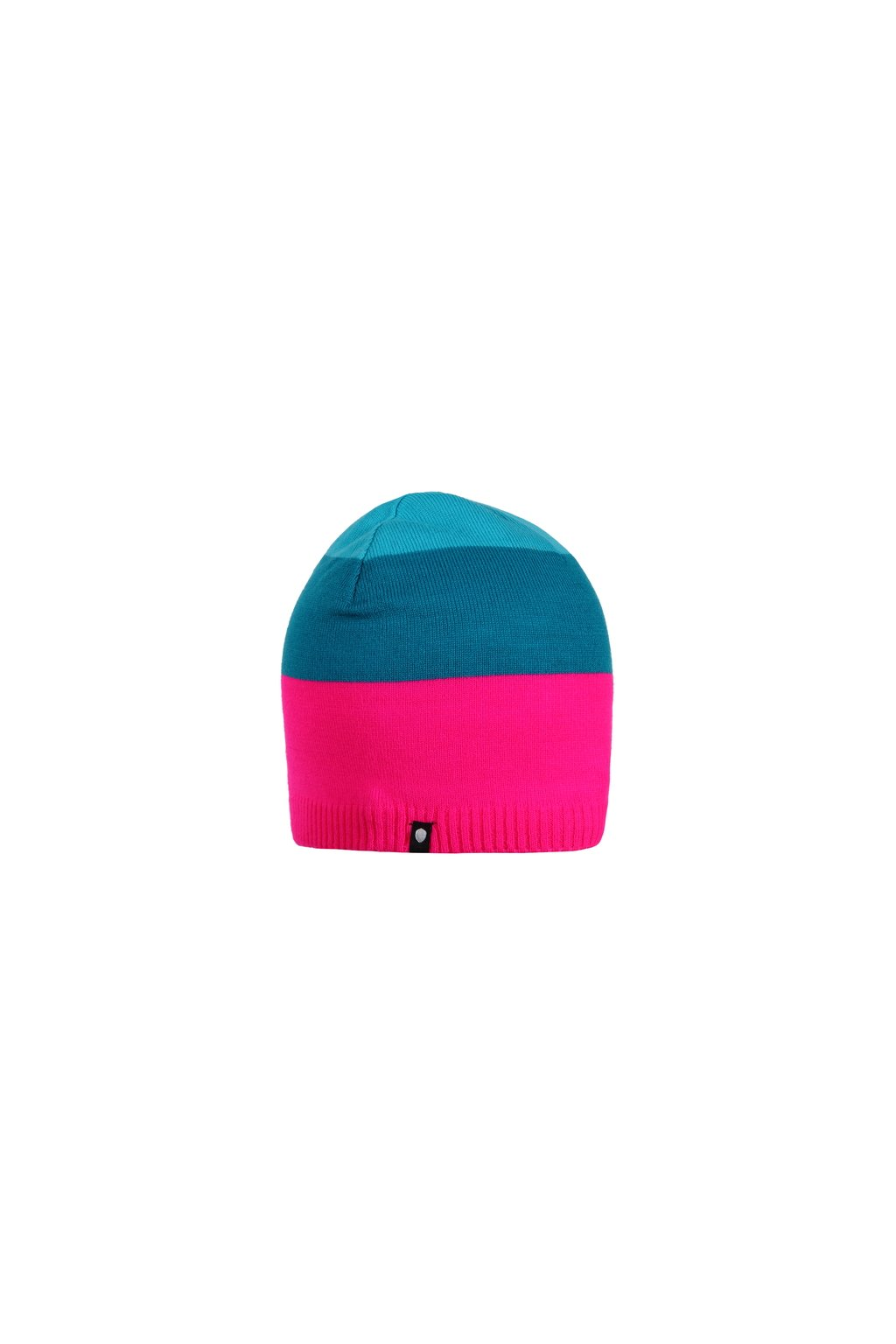 icepeak MELVIN WM/M KNIT CAP 258813 887
