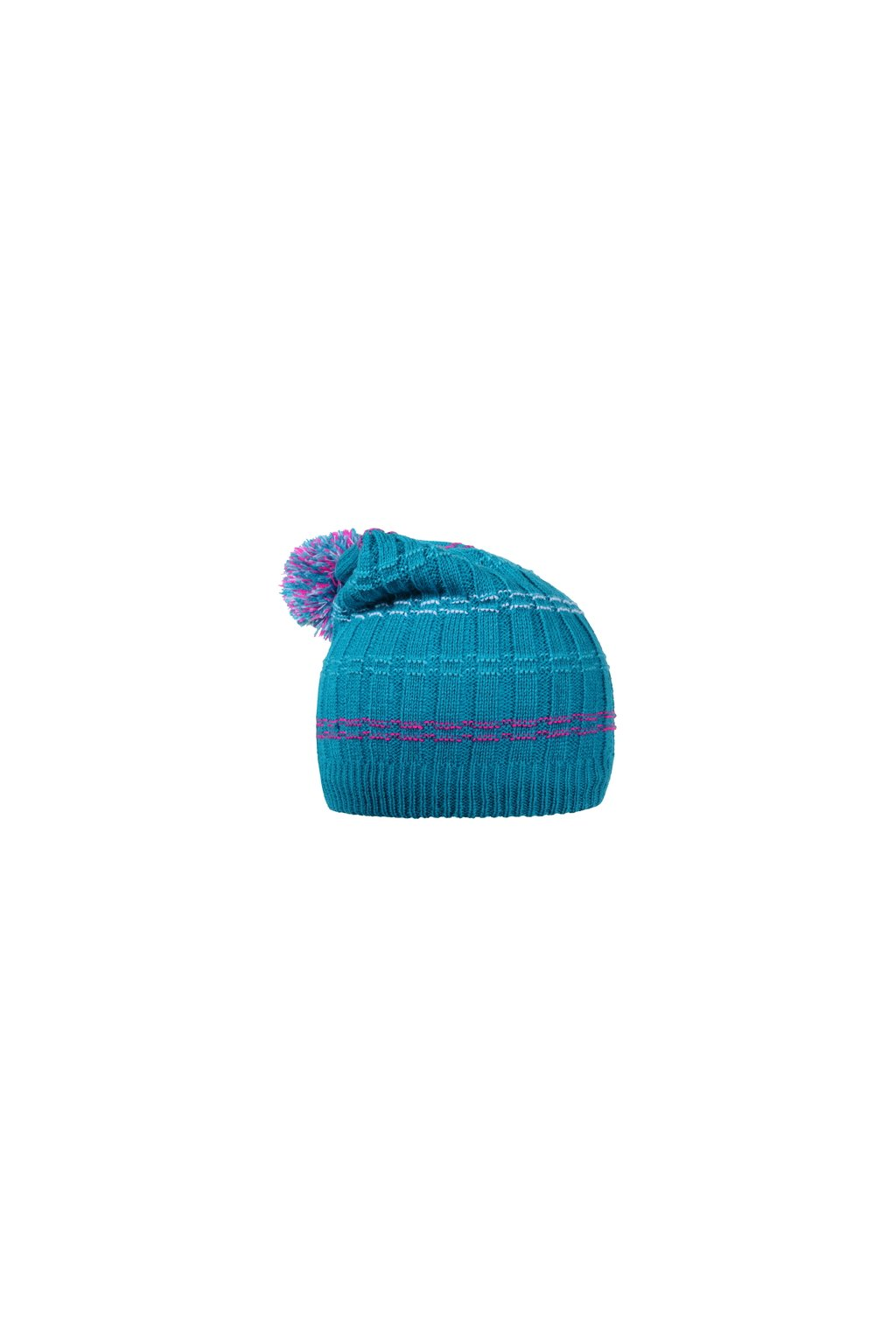 icepeak MILTON WM/M KNIT CAP 258802 338