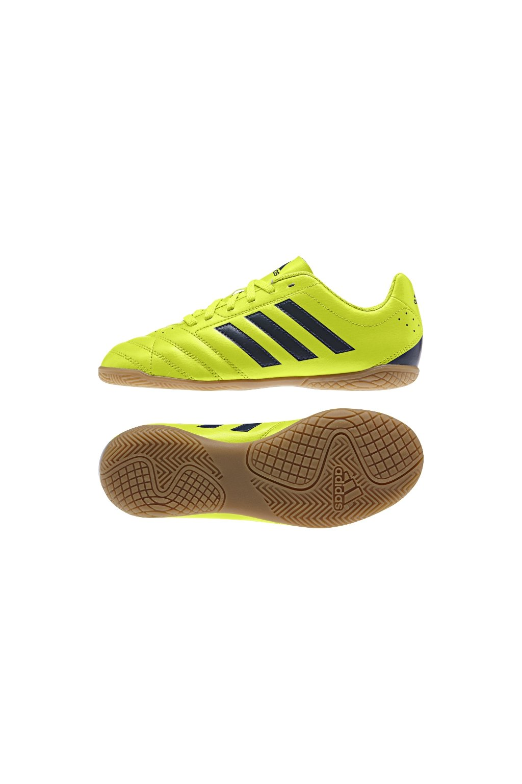 detske_halove_kopacky_adidas GOLETTO IN J B26187 -agilesport.sk
