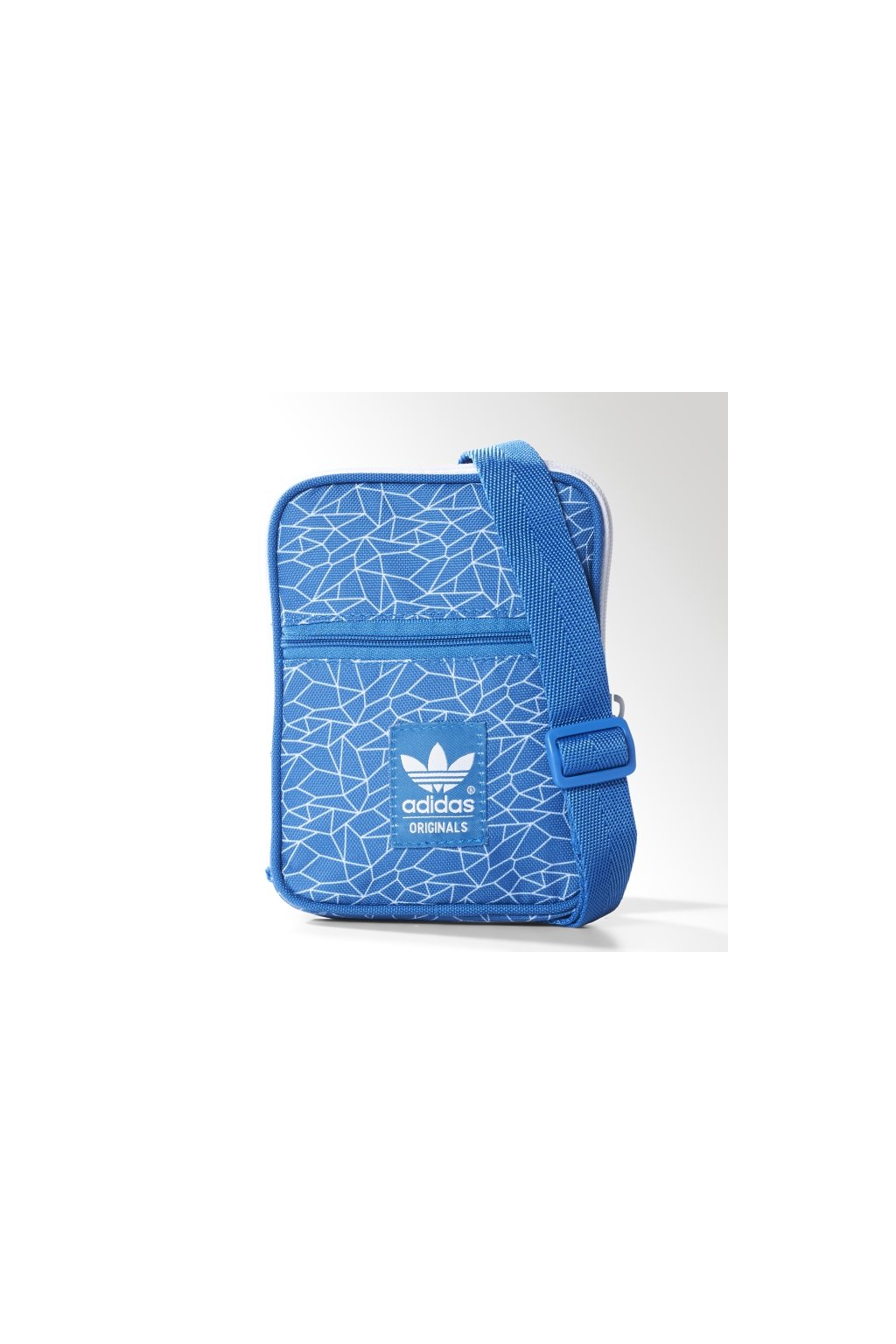 adidas FESTIVAL BAG CL S20258