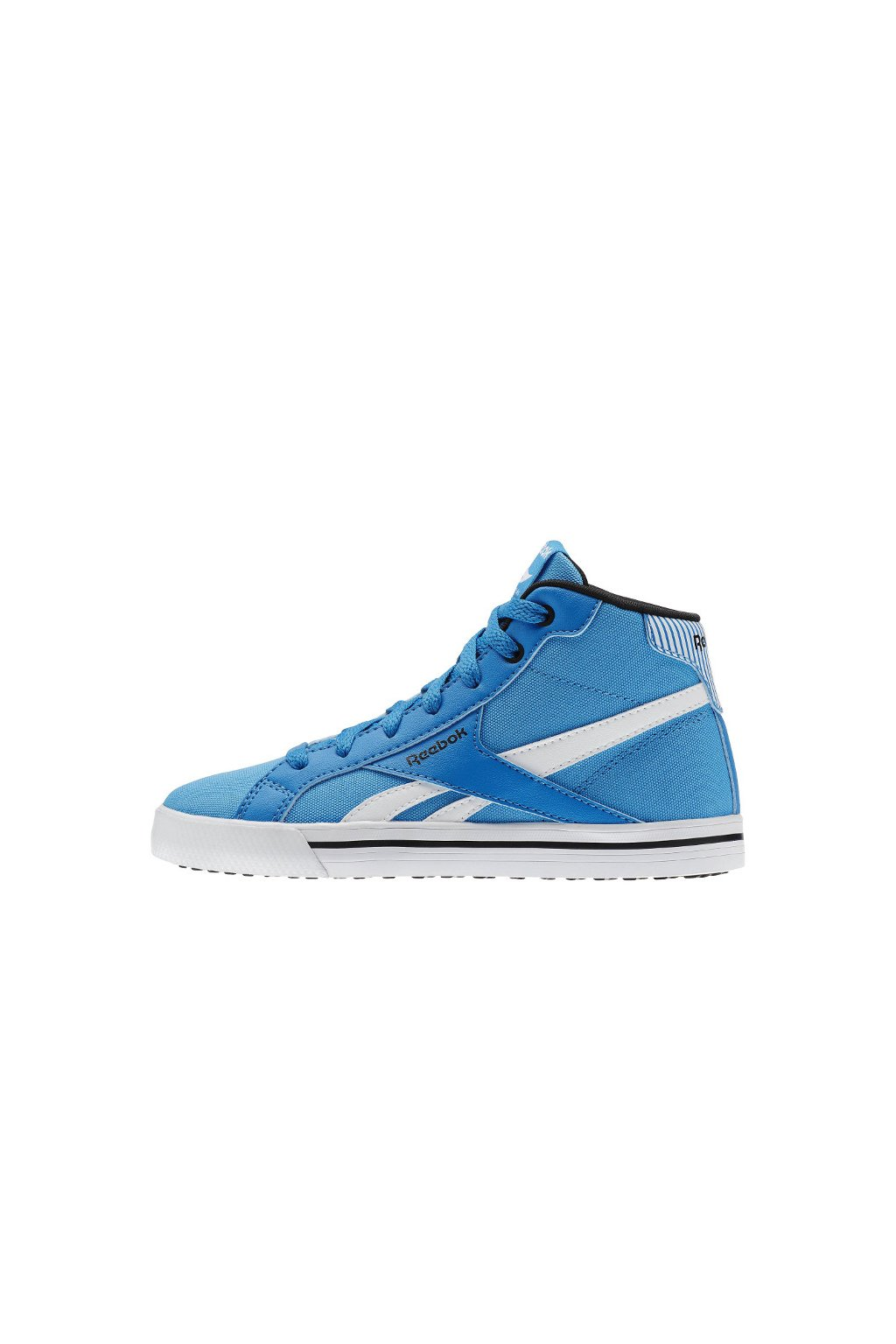 reebok ROYAL COMP MID CVS V69965