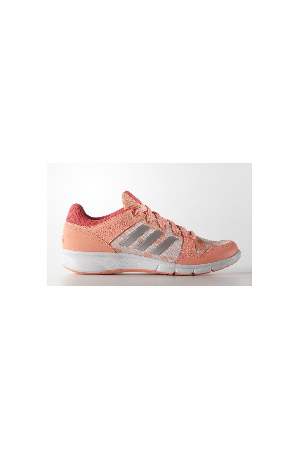 dámska_tréningová_obuv_adidas NIRAYA AF5881 agilesport.sk