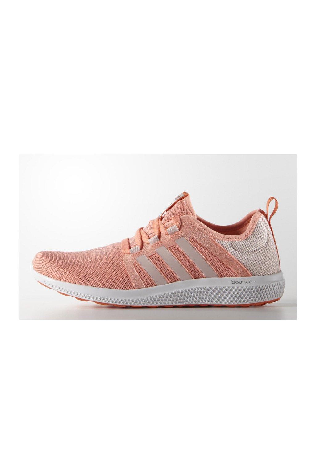 damske_bezecke_tenisky adidas CC FRESH BOUNCE W S74425