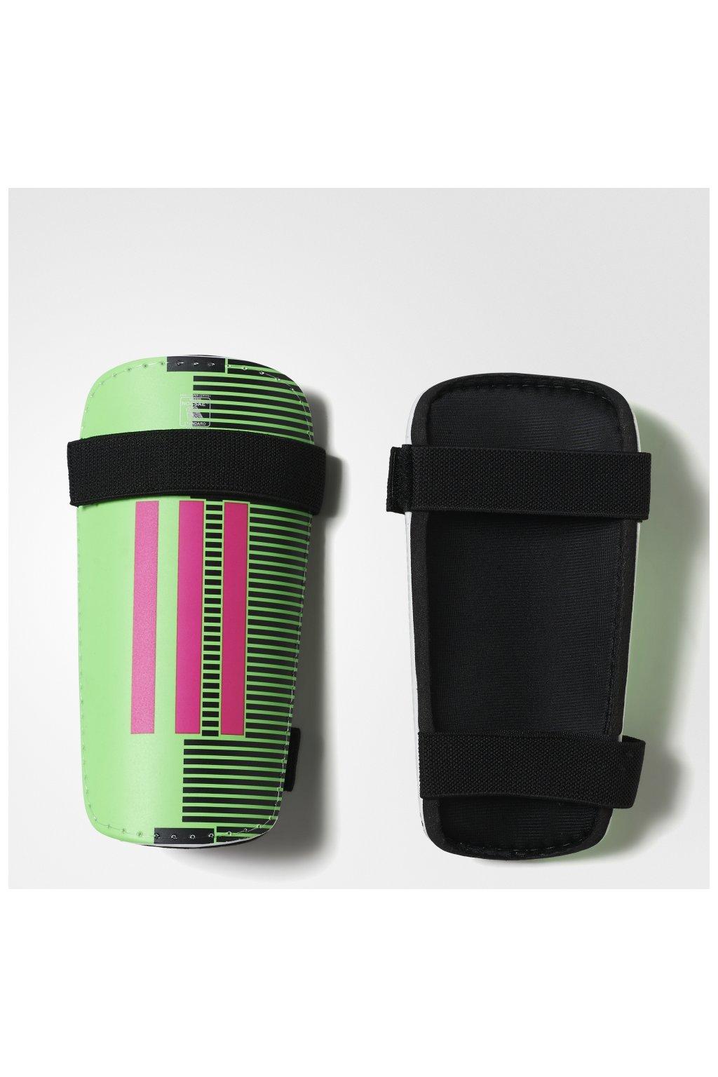 Holenné chránoče adidas 11 LITE AH7788