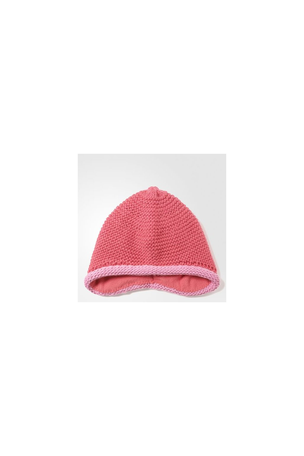 adidas INFANTS BEANIE AY6489
