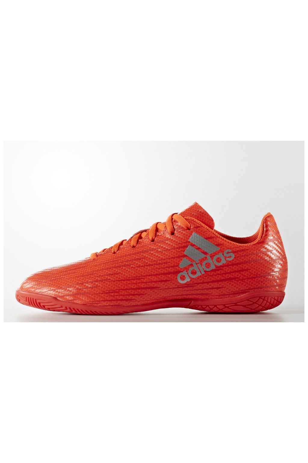 S75693 adidas x 16.4 in j f