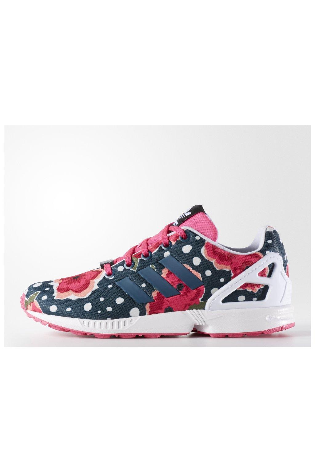 S76290 tenisky adidas zx flux f