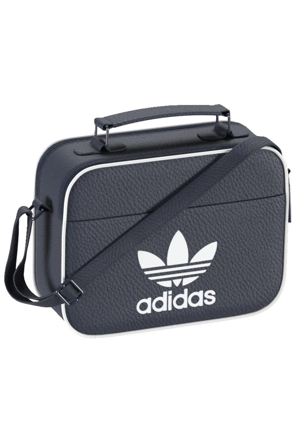 BK2135 taška adidas mini airl fv