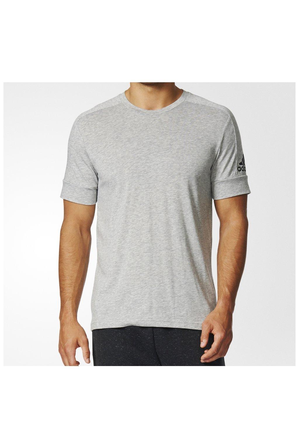 BQ1646 tričko adidas id stadium fmbh