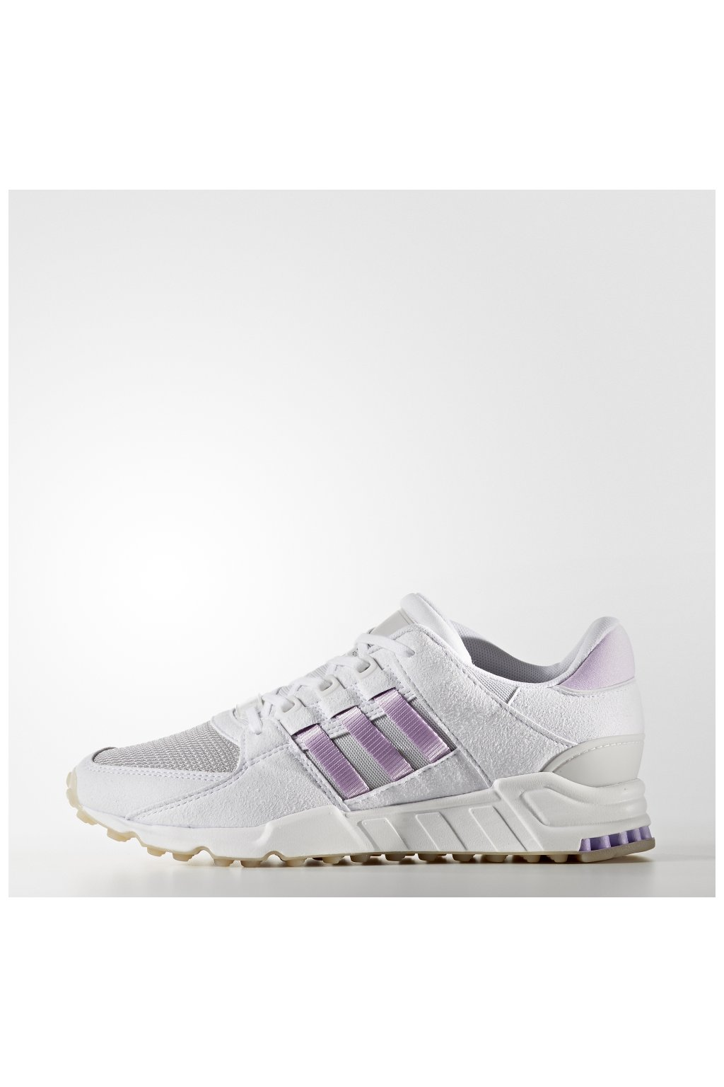 by9105 damske tenisky adidas eqt support