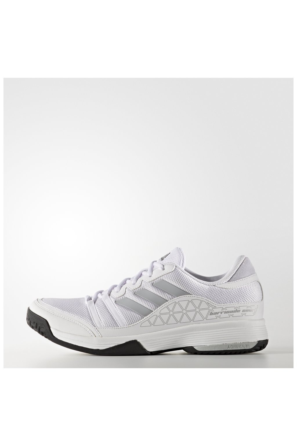 bb3325 panska tenisova obuv adidas barricade court