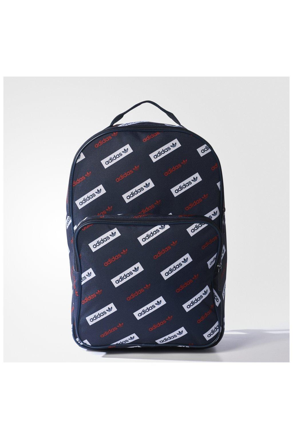 d0a13152d9 adidas tašky - www.agilesport.sk