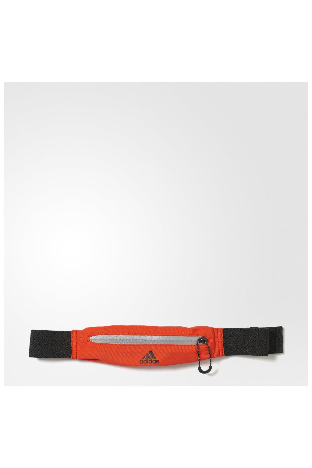 s96358 bezecky opasok adidas running belt