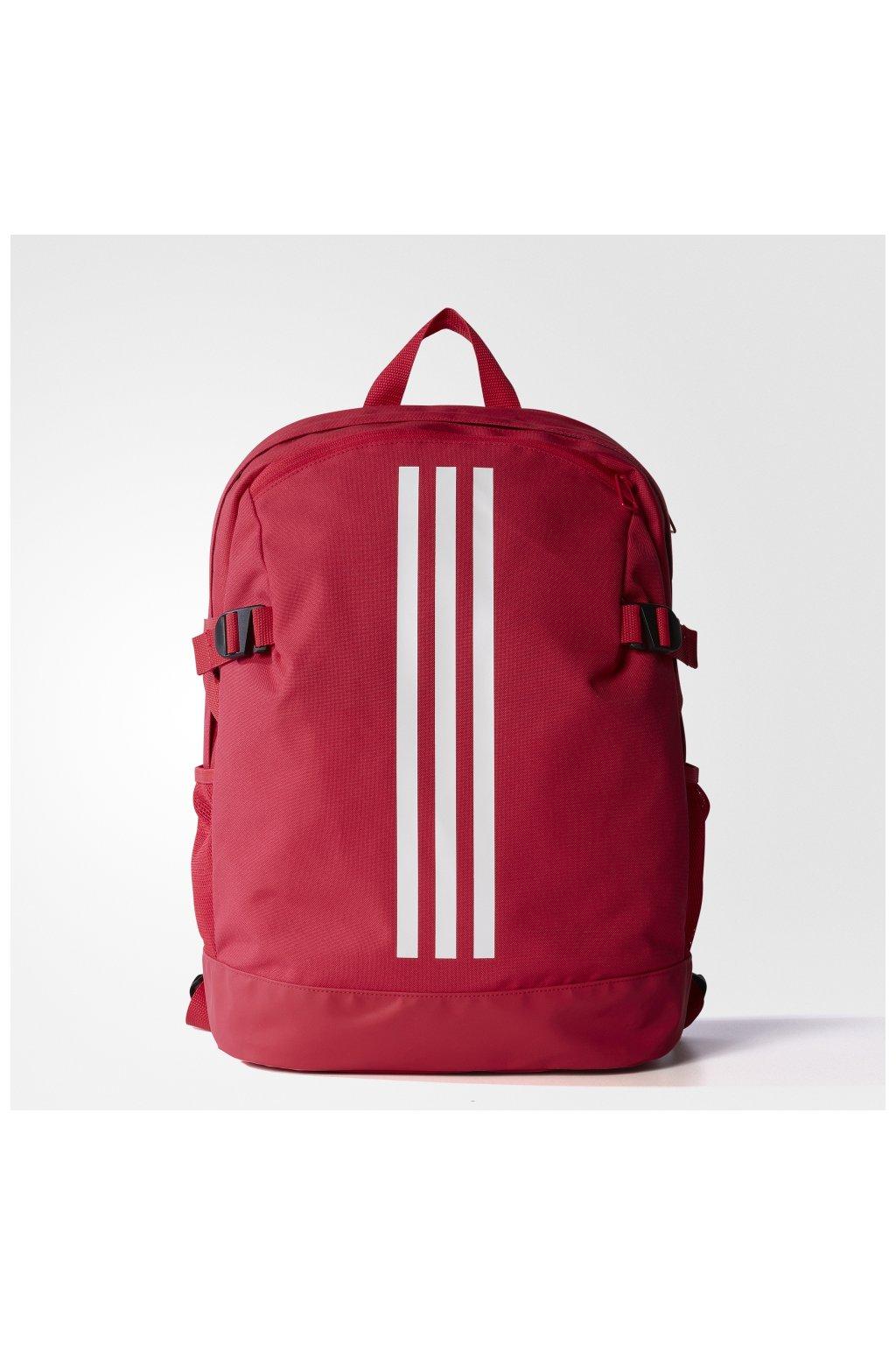 cf2031 batoh adidas backpack power 3 m