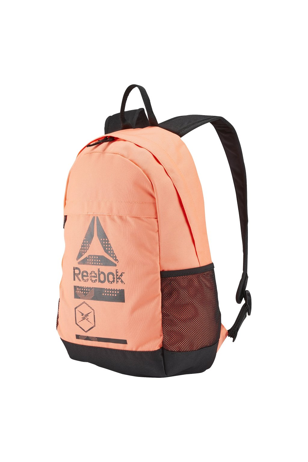 bp5505 batoh reebok junior motion tr bp