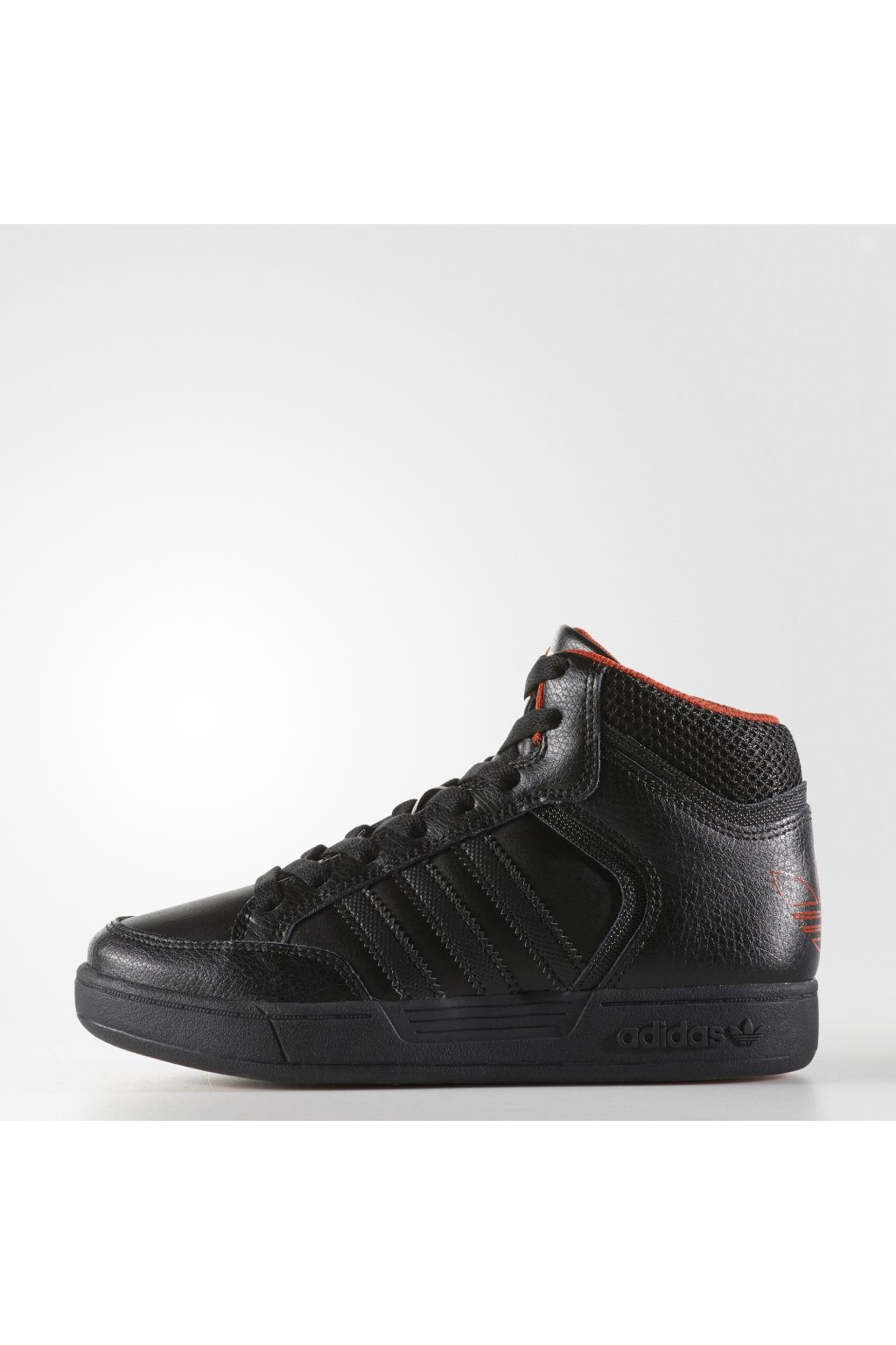 by4084 tenisky adidas varial mid j (1)