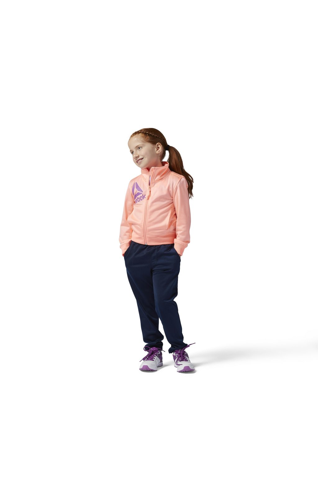 bq9726 detska suprava girls essentials tracksuit (1)
