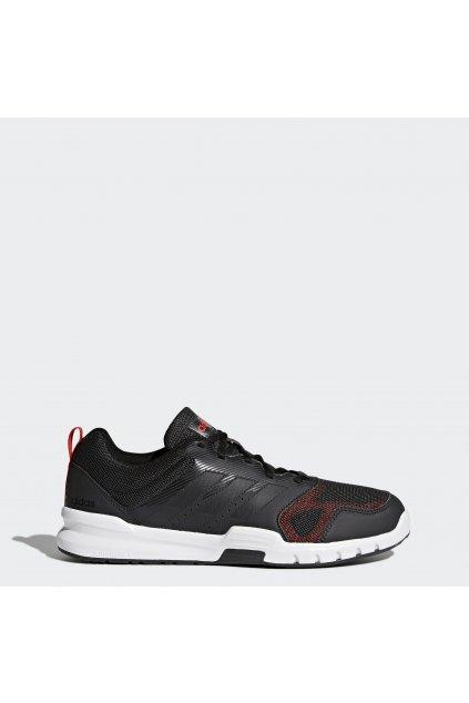tenisky adidas essential star cg3512 (1)
