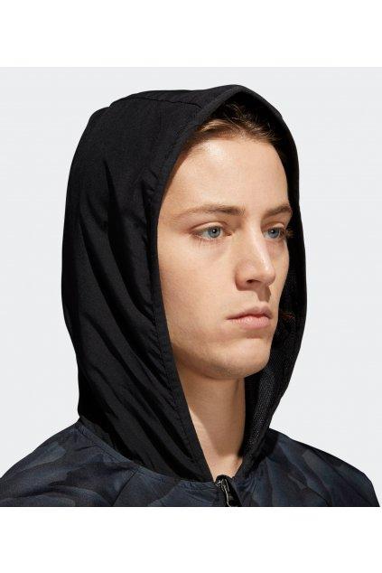 bunda adidas warp wind cf5804 (1)
